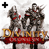 DLC: Divinity: Original Sin - Source Hunter